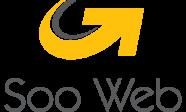 Soo Web